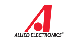 alliedElectronicsLogo