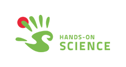 handsOnScienceLogo